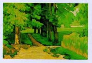 Cezanne-1