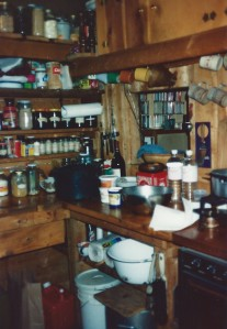 gordons-kitchen